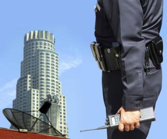 Betriebssicherheitsmanagement, externe Fachkraft für Arbeitssicherheit, externer Brandschutzbeauftragter