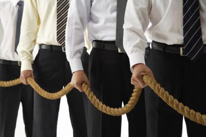 Fachkraft für Arbeitssicherheit, externe Sicherheitsfachkraft