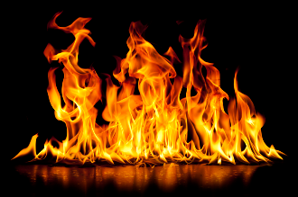 Externer Brandschutzbeauftragter