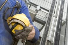 Fachkaft fuer Arbeitssicherheit, externer Brandschutzbeauftragter, externe Fachkraft für Arbeitssicherheit