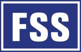FSS Service, Franz Rath
